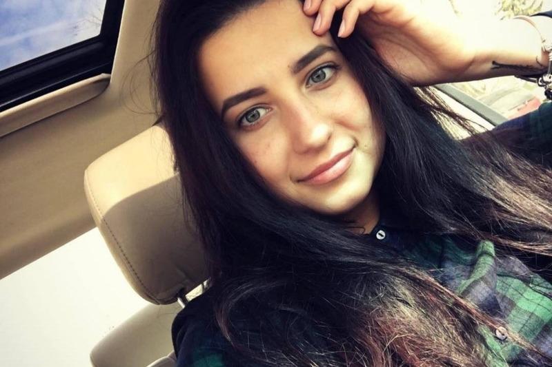 Photo of В США жестоко убили 23-летнюю украинку, подозревают ее мужа