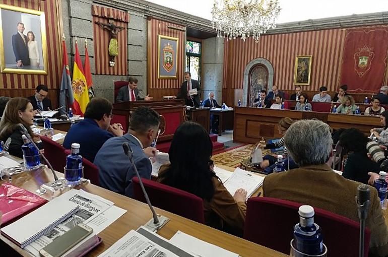 Photo of Бургос признал Геноцид армян