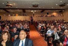 Photo of Գլենդեյլում տեղի է ունեցել Հայոց ցեղասպանության 104-րդ տարելիցին նվիրված ոգեկոչման միջոցառում
