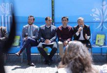 Photo of ՀՀ ԱԳ նախարարը մասնակցեց Քաղաքացու օրվան նվիրված միջոցառումներին