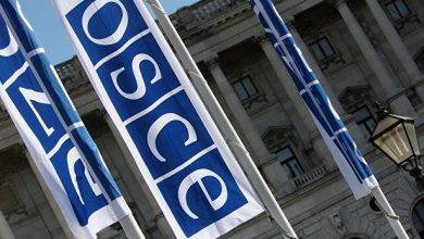 Photo of Глава ОБСЕ призвал согласовать пасхальное перемирие вДонбассе