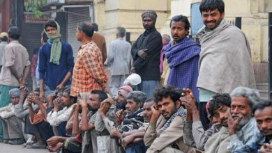 Photo of Демографы заявили, чтомиру нехватает 23миллиона женщин