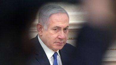 Photo of Нетаньяху предложил назвать вчесть Трампа поселок наГоланах