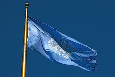 Photo of «Երաշխավորել թիրախավորված անձանց ֆիզիկական անվտանգությունը». ՄԱԿ-ի հայաստանյան գրասենյակի հայտարարությունը