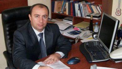 Photo of Վանեցյանը որոշել է՝ Դավիթ Սանասարյանի գործն ուղարկվելու է դատարան