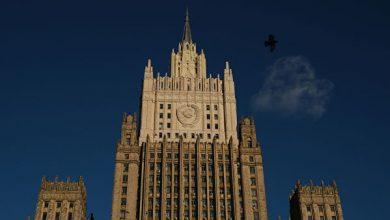 Photo of Москва призвала оппозицию Венесуэлы отказаться откровопролития