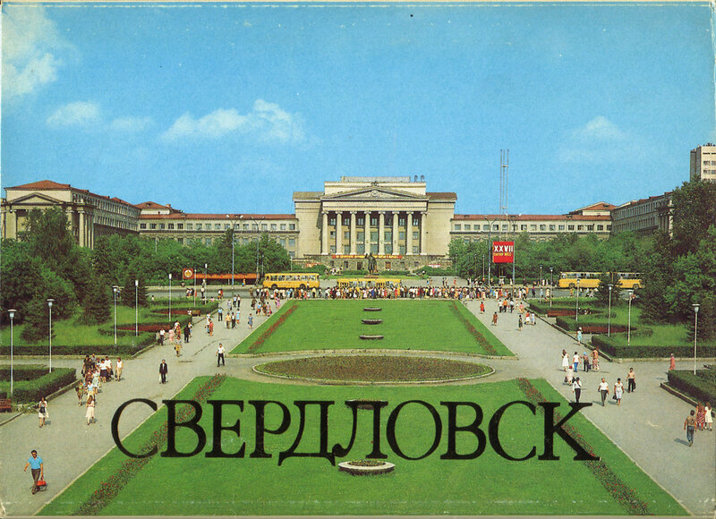 Photo of Стартовали съемки документального фильма «Армения. Грузия. Россия. Диалог культур»
