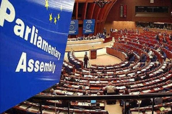 Photo of Почти вся делегация Азербайджана в ПАСЕ зарегистрировалась в Страсбурге, чтобы задать вопросы премьер-министру РА