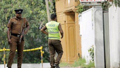 Photo of СМИ: три взрыва произошли на Шри-Ланке