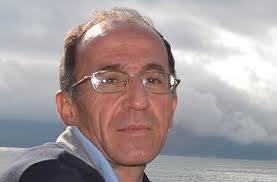 Photo of Արա Շիրինյանը՝ Հանրային հեռուստառադիոընկերության խորհրդի նախագահ