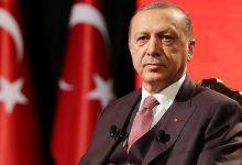 Photo of Эрдоган выразил соболезнования потомкам погибших в результате Геноцида армян