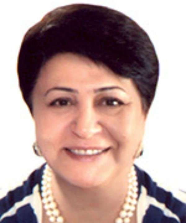 Photo of Վարչապետի որոշմամբ՝ Արթուր Վանեցյանի մայրն ազատվել է աշխատանքից