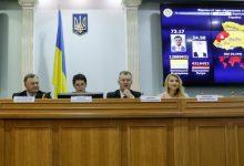 Photo of Ուկրաինայի ԿԸՀ-ն պաշտոնապես հայտարարեց Վլադիմիր Զելենսկու հաղթանակի մասին