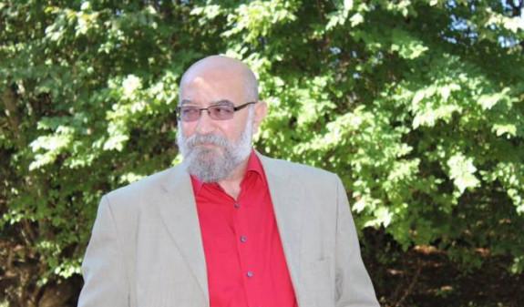 Photo of Կյանքից հեռացել է ՀՀ վաստակավոր արտիստ Կամո Արզումանյանը