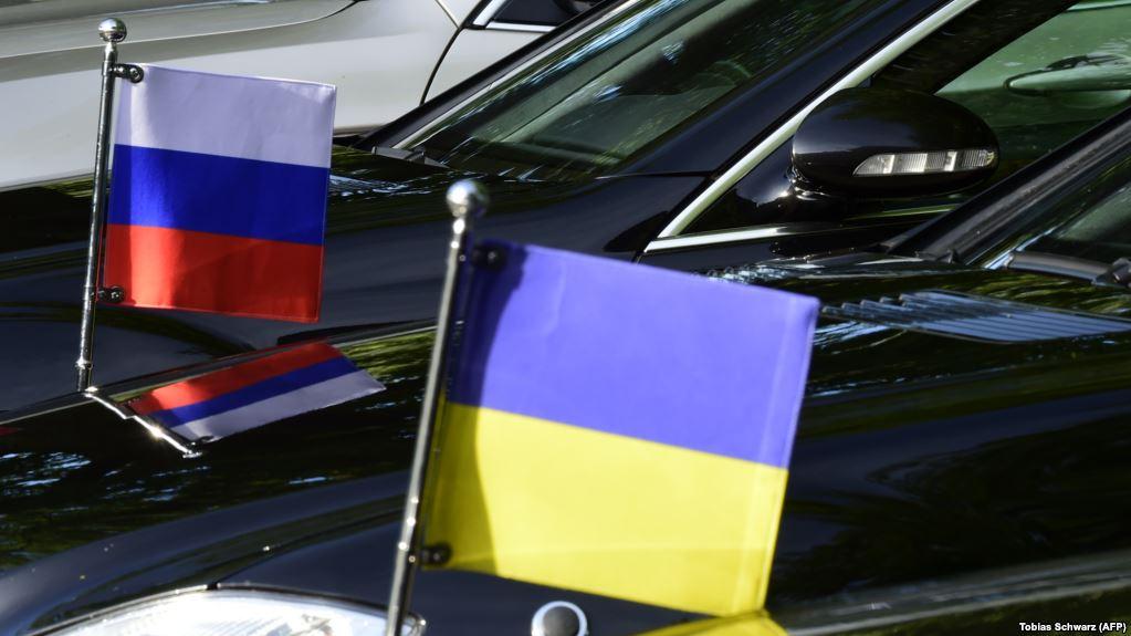 Photo of Договор о дружбе между Россией и Украиной утратил силу