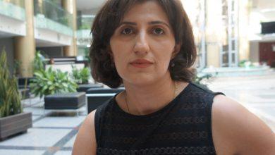 Photo of «Надеюсь, что г-н Пашинян не даст ввести себя в заблуждение», — адвокат Давида Санасаряна