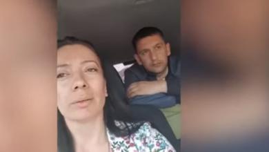 Photo of «Սերգեյ Բագրատյանը պետք է քաղաքական պատասխանատվության ենթարկվի»․ «Իմ քայլի» պատգամավոր
