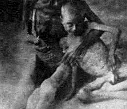 Photo of Временное правительство Ливии приняло резолюцию о признании Геноцида армян