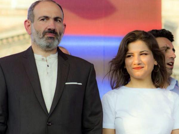 Photo of Ընդդիմությունն իշխանությանը ճիշտ ուղղորդելու գործառույթ ունի, ինչը, հիմա, Հայաստանում բացակայում է