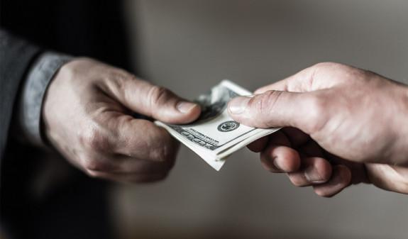 Photo of Դատավորը մեղադրվում է 2500 ԱՄՆ դոլար կաշառք ստանալու մեջ. ՀՔԾ