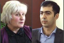 Photo of Ռոբերտ Քոչարյանի մեղադրանքը հիմնավո՞ր է, թե՞ գործը «կարված է»․ բանավիճում են Սեդա Սաֆարյանը և Արամ Օրբելյանը