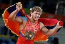 Photo of Արթուր Ալեքսանյանը վերհիշել է թուրք մարզիկի նկատմամբ տարած փայլուն հաղթանակը