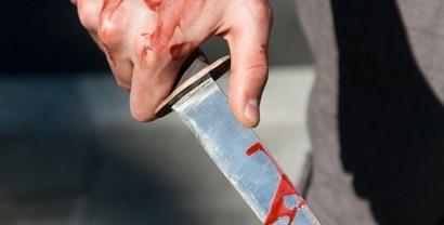 Photo of Առանձնակի դաժանությամբ սպանություն Երևանում. որդին դանակի մի քանի հարվածով սպանել է մորը