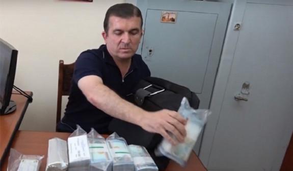 Photo of Սահմանադրական դատարանը որոշեց. Վաչագան Ղազարյանի կողմից վիճարկվող հոդվածները համապատասխանում են Սահմանադրությանը