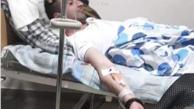 Photo of Էդգար Ծատինյանին ոչ պատշաճ բժշկական օգնություն տրամադրելու հիմքով հարուցված քրեական գործի մասին տուժող կողմը պաշտոնական տեղեկատվություն չունի