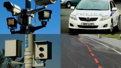 Photo of Ինչպե՞ս վարորդները տեղեկանան երթևեկության կանոնների խախտումների մասին