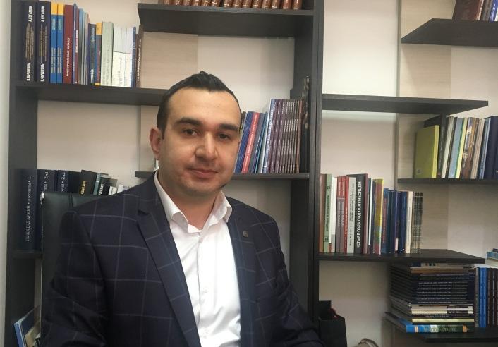 Photo of Թուրքիայում ներքաղաքական լարվածությունը կարող է մեծանալ