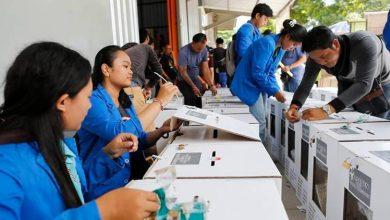 Photo of Ինդոնեզիայում ընտրական հանձնաժողովի 92 աշխատակիցներ մահացել են գերհոգնածությունից