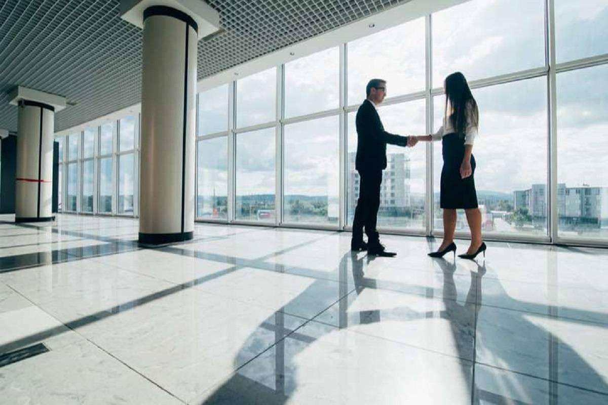 Photo of Վրաստանում ցանկանում են հավասարեցնել կանանց և տղամարդկանց աշխատավարձերը