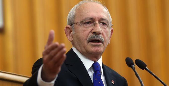 Photo of Քեմալական կուսակցության ղեկավարն արձագանքել է ապրիլի 24-ի մասին Մակրոնի հրամանագրին