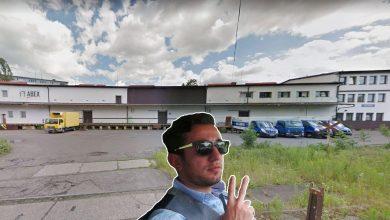 Photo of Աղվան Հովսեփյանի որդին նոր ընկերություն եւ անշարժ գույք է ձեռք բերել Չեխիայում. hetq.am