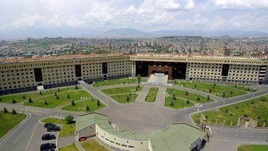 Photo of Հայաստան է այցելել ՄԱԿ-ի փորձագետների խումբը