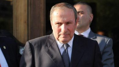 Photo of Լեւոն Տեր-Պետրոսյանն իր առանձնատանը հյուրընկալել է Հայաստանում Իտալիայի արտակարգ եւ լիազոր դեսպանին