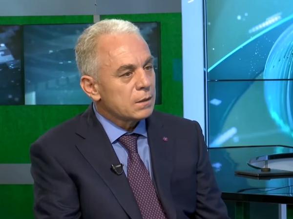 Photo of Экс-министр обороны Арцаха: в ходе апрельской войны роковых ошибок не было