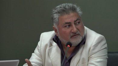 Photo of «Это революционная власть, следовательно, мы хотим революционных темпов», — политолог Ара Папян