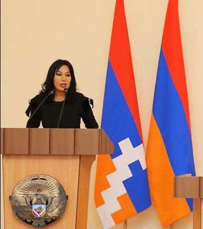 Photo of Հայաստանի եւ Արցախի քաղաքական ու ռազմական ղեկավարությանը ԱԺ հրավիրելու անհրաժեշտություն կա