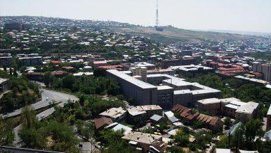 Photo of Երկտեղված հայրենիք. Նոր Մարաշ