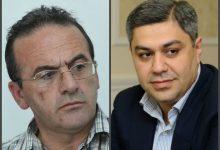 Photo of Հարցեր ԱԱԾ պետ  Արթուր Վանեցյանին