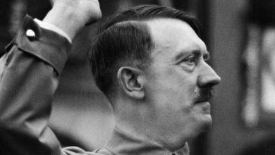 Photo of Հիտլերը կարող էր սուզանավով հասնել Արգենտինա. գաղտնազերծվել են ֆյուրերի փախուստի վարկածի փաստաթղթերը