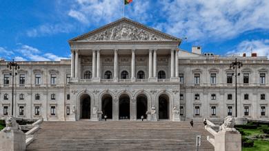 Photo of Парламент Португалии принял Геноцид армян