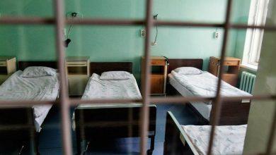 Photo of Բանտային առողջապահության բարելավումը կնպաստի հանրային առողջապահության բարելավմանը