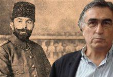 Photo of Запись, сделанная внуком Джемала Паши о Геноциде армян вызвала турецких националистов