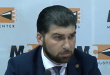 Photo of Եթե այդ մեղադրանքը չկասեցվի, նոր պայքար է սկսվելու Հայաստանում՝ իրավական դաշտը մաքրելու պայքար