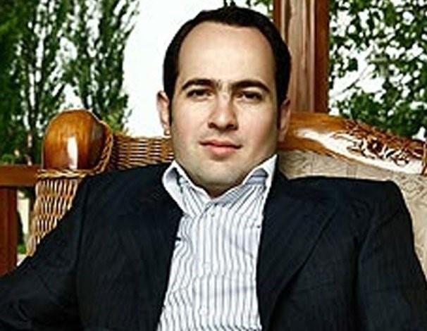 Photo of Դատարանն արձանագրել է՝ Սեդրակ Քոչարյանի գործով ԱԱԾ-ի կողմից թույլ է տրվել անմեղության կանխավարկածի խախտում