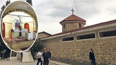 Photo of Թուրքիայում առաջին անգամ կբացվի հայկական թանգարան