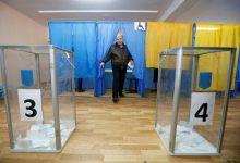 Photo of Ուկրաինական ընտրություններ՝ նախադեպ և ժողովրդավարության ամրապնդում